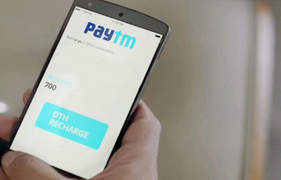 Google removes Indian giant 'Paytm' app from Play Store for violating rules