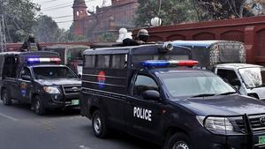 Motorway rape incident: Punjab police seeks help of other provinces to arrest accused