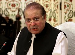 Nawaz Sharif accepts PPP's invitation to virtually attend APC on Sep 20