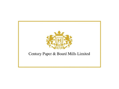 Century Paper and Board Mills Limited