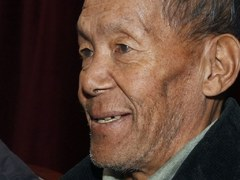 Everest's legendary 'snow leopard' Ang Rita Sherpa dies at 72
