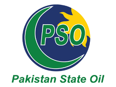 After debt reduction, PSO to reap benefit in next quarter
