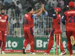 All you need to know about National T20 Cup