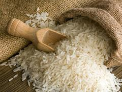 GI tag to basmati: Govt initiates consultation to contest India's application at EU