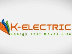 Karachi's power outage situation to improve from next year, says KE