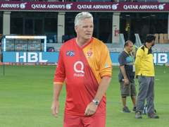 Cricket world pays homage to Dean Jones