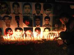 SC orders APS attack report to be made public