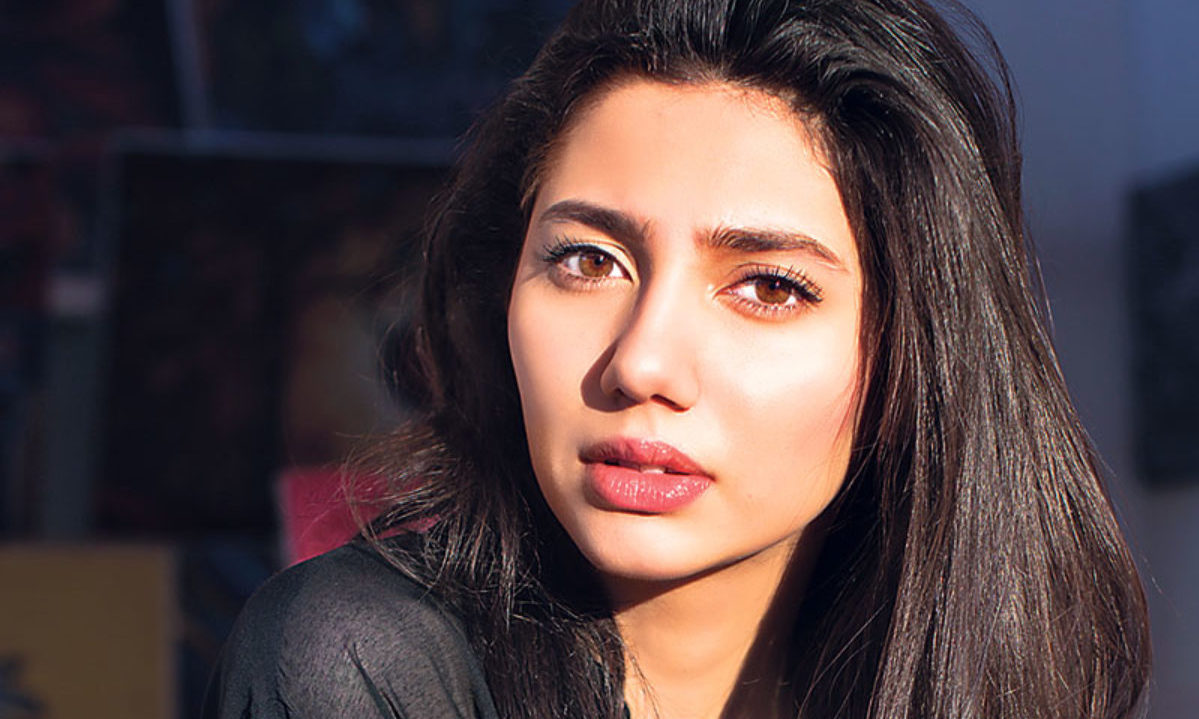 Khirad is by far my most special character, says Mahira Khan