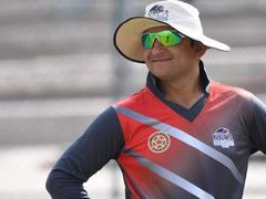 Faisal Iqbal cleared to rejoin Balochistan