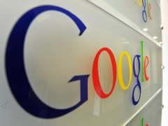 Google to block election ads after Nov 3