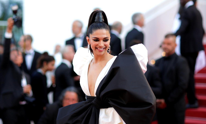 Deepika Padukone among top Bollywood actors summoned in Indian drug probe