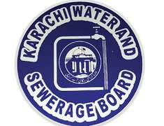 Asadullah Khan assigned additional charge of KW&SB MD