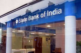 FinCEN Files: 44 Indian banks identified for suspicious transactions worth $1 bn
