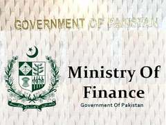 Debt repayment, servicing for past loans: PTI government had to borrow $24 billion, MoF tells cabinet
