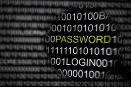 Pakistan to develop AI based cybersecurity solution to counter cyber attack