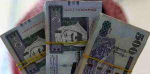 Saudi authorities unearth country's biggest corruption case