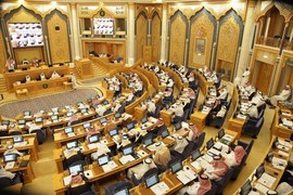 Saudi Arabia restructures top religious, advisory bodies