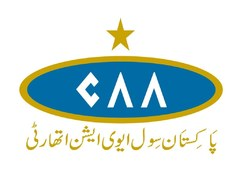CAA initiates inquiry after passenger levels allegations against airline staff