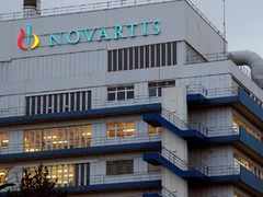 Novartis acquires manufacturing facility to produce medicines in Pakistan
