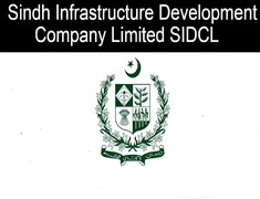 SIDCL to go under planning ministry's control
