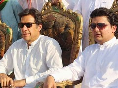 PM is enjoying PDM's flop rallies, says Faisal Javed