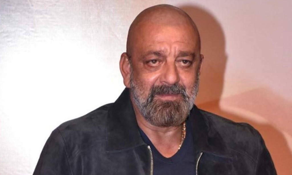 Bollywood star Sanjay Dutt says 'victorious' in cancer fight