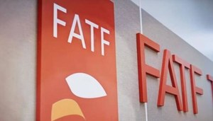 Fake news: Saudi Arabia has not voted against Pakistan at FATF