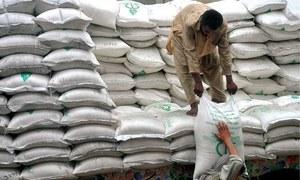 PSMA, JDW group responsible for manipulating sugar price hike: CCP report