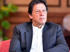 Govt committed to uplift underdeveloped areas of country: PM Imran