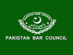 Bar council demands resignations of President, others