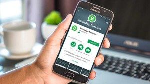 WhatsApp Business Now Comes With A Price Tag