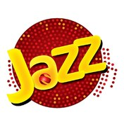 Jazz condemns sealing of its office, says FBR move hurt its 'Reputation & Pride'