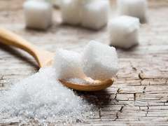 Wholesale, retail market: Sugar price registers unprecedented increase
