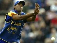 Sri Lanka's Zoysa found guilty of match-fixing by tribunal