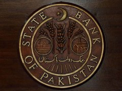 SBP's Monetary Policy Committee maintain policy rate at 7pc