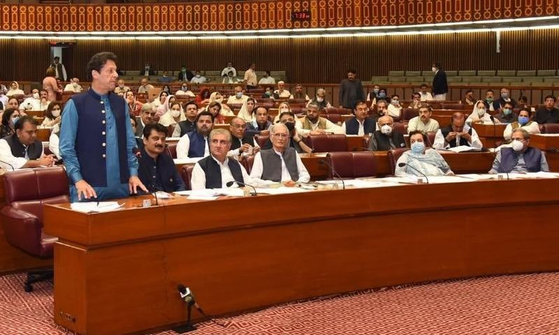 PM approves formation of National Intelligence Coordination Committee for spy agencies
