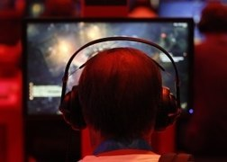 Pakistan eyes to enter $90bn gaming industry with upcoming program