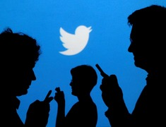 Twitter wants feedback on new plan for 'verification' check marks