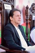 PTI's Khalid Khurshid to become Gilgit-Baltistan's next chief minister