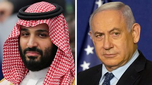 Israel, Saudi Arabia secret meeting proves fruitless as both sides fail to reach normalization pact