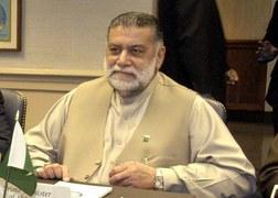 Former PM Zafarullah Jamali passes away in Rawalpindi