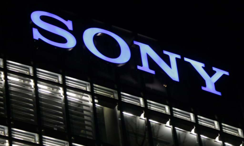 Sony to shut a Malaysia factory, consolidate facilities