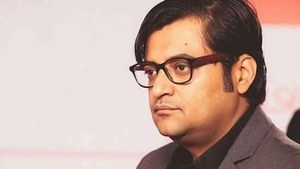 "Arnab Goswami celebrated Pulwama attack, knew Modi would do ""something major"" to sweep polls"