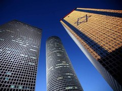 Israel economy likely to grow 4.6pc in 2021, says finance minister