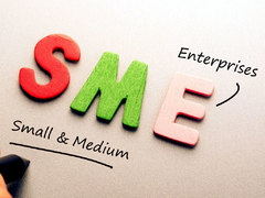 Small and Medium Enterprises - An Engine of Growth and Need for Policy Measures