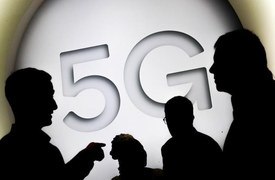 How 5G will accelerate Pakistan's digital journey