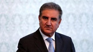 Biden administration has to recognise Pakistan based on new ground realities, says Qureshi
