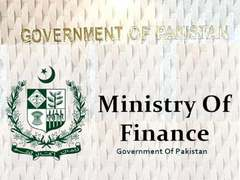 Issuance of Sukuk: Finance clarifies position