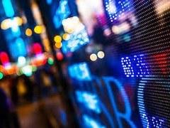 Indonesia stocks drop on virus toll, US stimulus helps broader Asia