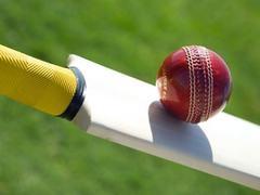 West Indies put Bangladesh in to bat in third ODI